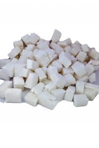 Biodegradabilní nosič koncentrátu pachové látky BIO10 - nepravidelný tvar